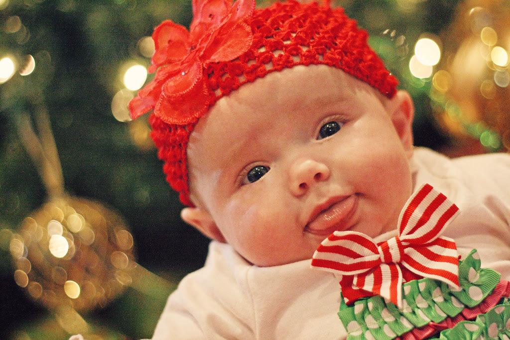 Hadley Christmas 065