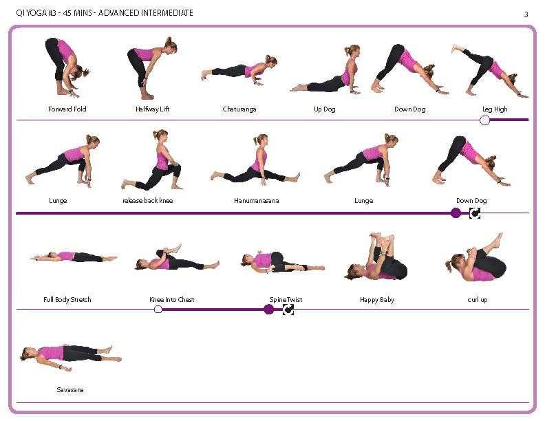 1000+ images about Fitness on Pinterest | Yoga poses, Quiet ...