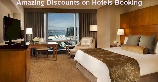 Hotels.com Offers and Coupons on Hotels Booking | Paylesser India