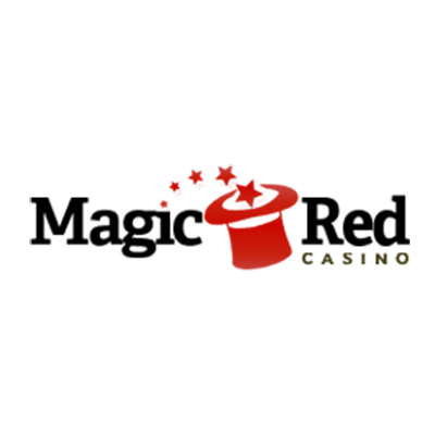 Magic Red Casino Test 2018: Bis zu 200 € Bonus & 100 Freispiele!