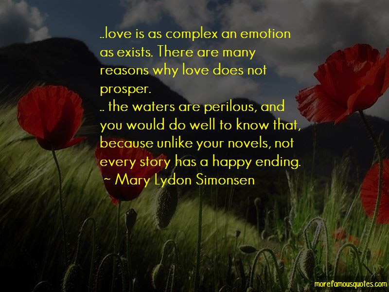 10 Reasons Why I Love You Quotes Top 35 Quotes About 10 Reasons Why