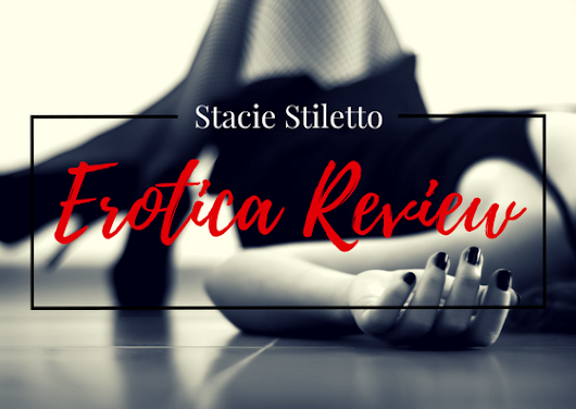 I will review your erotica ebook