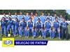 Itatiba sofre goleada e Jundiaí assume ponta isolada do grupo 4 do Estadual de Ligas