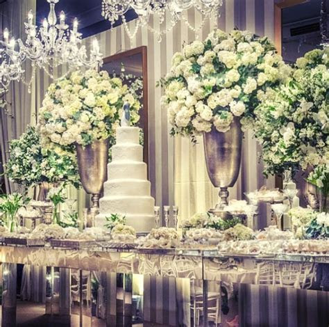 Hitched Wedding Planners Singapore: 9 Elegant and Stunning