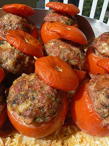 tomates farcies 2.jpg