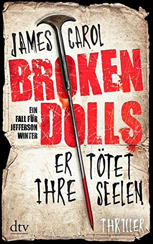 http://www.bookexperiences.de/2014/11/rezension-broken-dolls-er-totet-ihre.html
