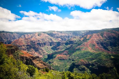 Waimea Canyon4