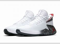 "Jordan Fly Lockdown ""Spaceman"" (100)   manelsanchez.pt"