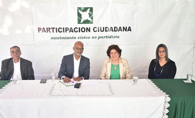 PC PASA BALANCE AL 2020; CITA DESPLAZAMIENTO DEL PLD, FRACASO DE ELECCIONES Y CORRUPCIÓN