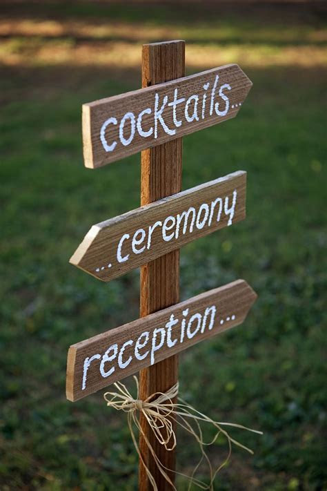 17 Best images about Directional Signs on Pinterest