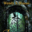 January Black by Wendy S. Russo
