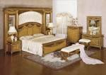 Nice Design Luxury Classic Bedroom Set Furniture Design - Resourcedir