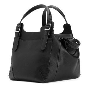Rag and Bone Bradbury Box Duffle