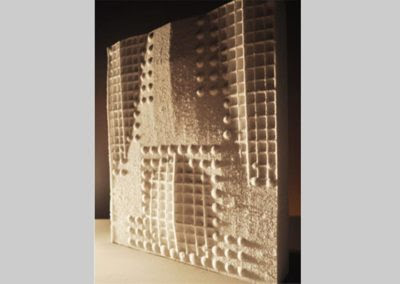 Yale School of Architecture Instructs Students with MDX Milling Technology | Technology Education Concepts, Inc.