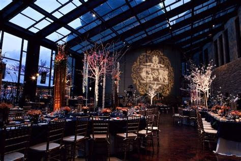 country music hall of fame wedding, enchanted florist