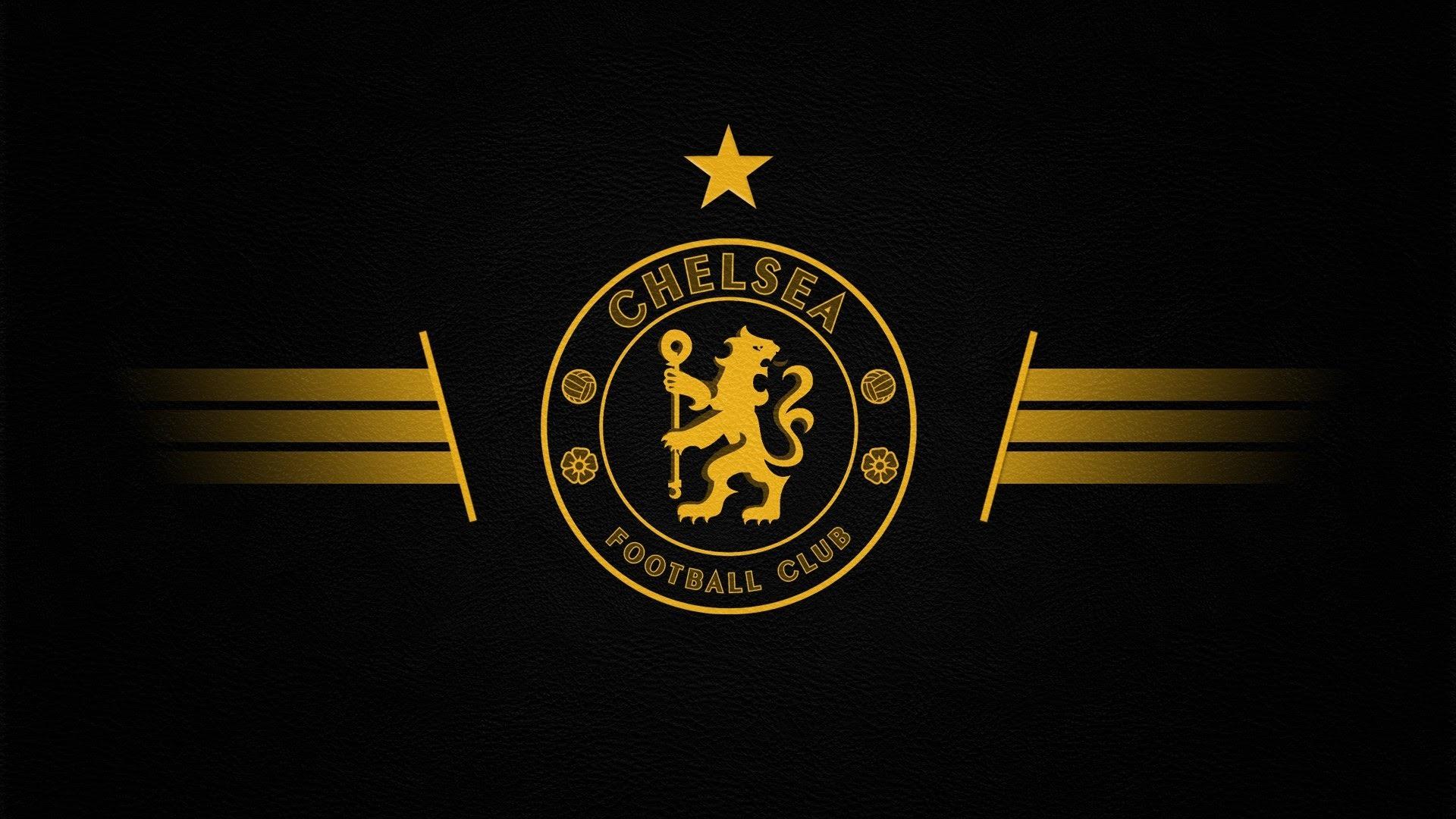 Black Logo Chelsea Image Hd #15327 Wallpaper | WallDiskPaper