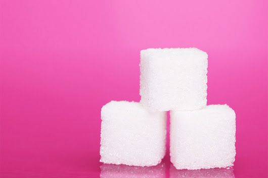 Worried about your child's sugar intake? New campaign urges parents to make 'sugar swaps'