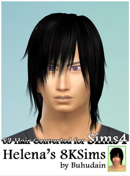 http://mahamudosims4.blogspot.kr/2014/10/helenas-8ksims-hair-for-adult-male.html?zx=e05d85ed2427ef94