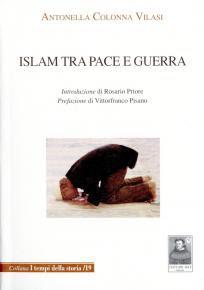Islam tra pace e guerra