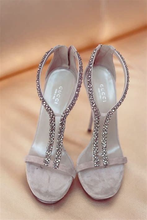 Ode to the best wedding shoes of ever