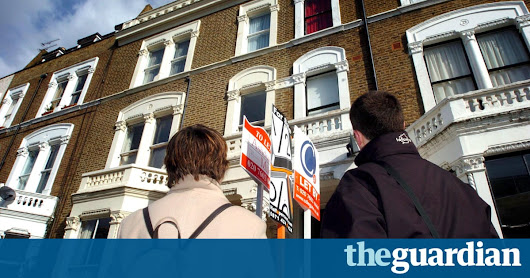 Can we divorce to avoid the higher stamp duty on second homes? | Money | The Guardian