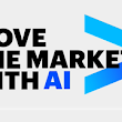 Artificial Intelligence for Business Processes | Accenture