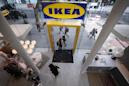 Ikea to open its first store in Manhattan next year