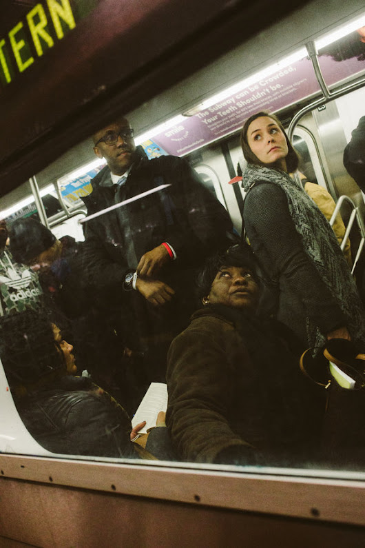 How Politics and Bad Decisions Starved New York's Subways