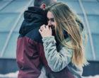 Disminuye el número de adolescentes sexualmente activos en Gran Bretaña