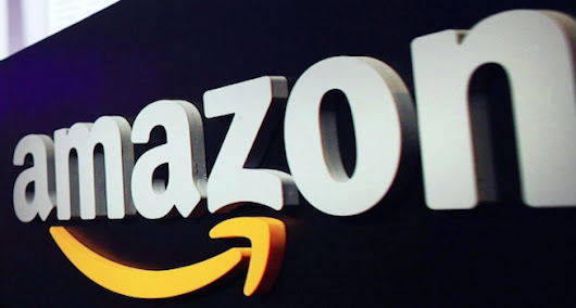 Amazon to acquire PillPack - CDR – Chain Drug Review