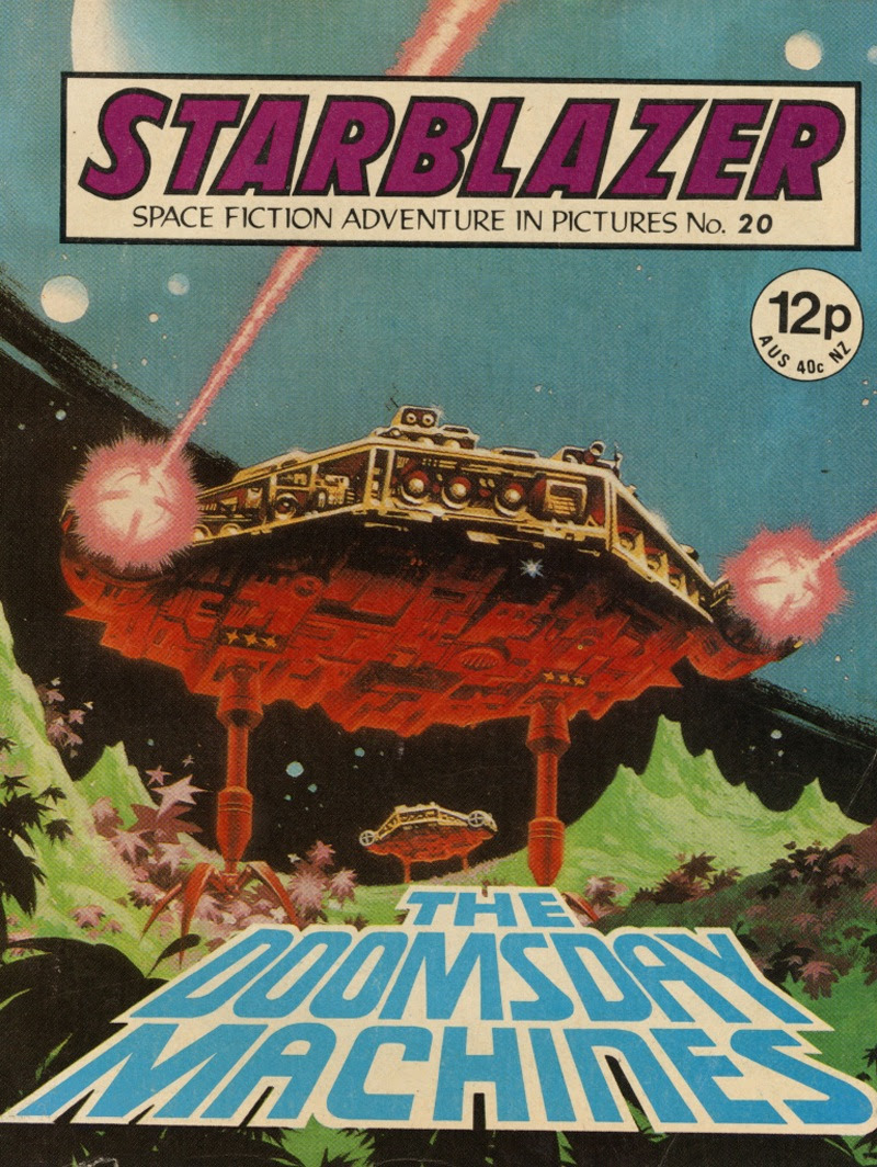 Starblazer_020