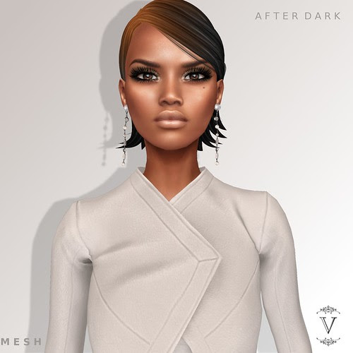VanityHair@After Dark by Tabata Jewell