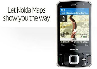 Nokia Maps 2.0 sheds its Beta tag