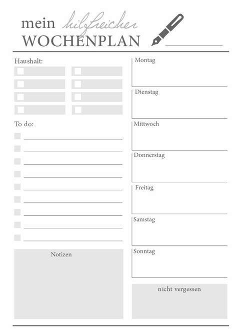 creator deutsch free  download pdf