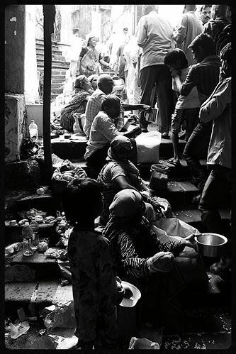 Jinhe naaz hai photography  par vo kahan hai  Kahan hai, kahan hai, kahan hai by firoze shakir photographerno1