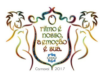 http://www.sambasul.com/novo/images/cache/891faef4b59167711efb4e2b7c8b1f1a_w350.jpg