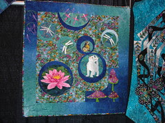 Meadow Meditation by: Linda Hibbert