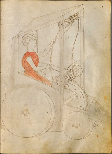 Bellicorum instrumentorum liber - p 40