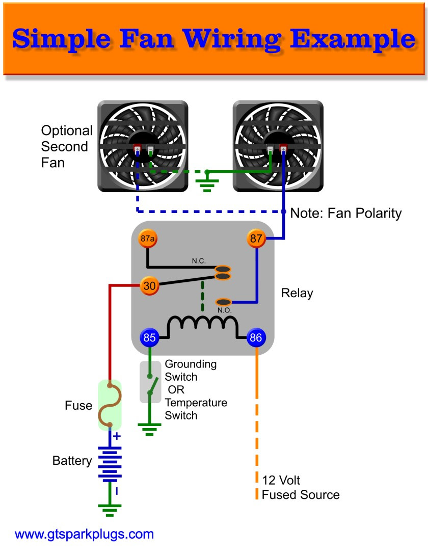 Diagram 3 Sd Fan Wiring Diagrams Full Version Hd Quality Wiring Diagrams Diagramtripl Veloclubceva It