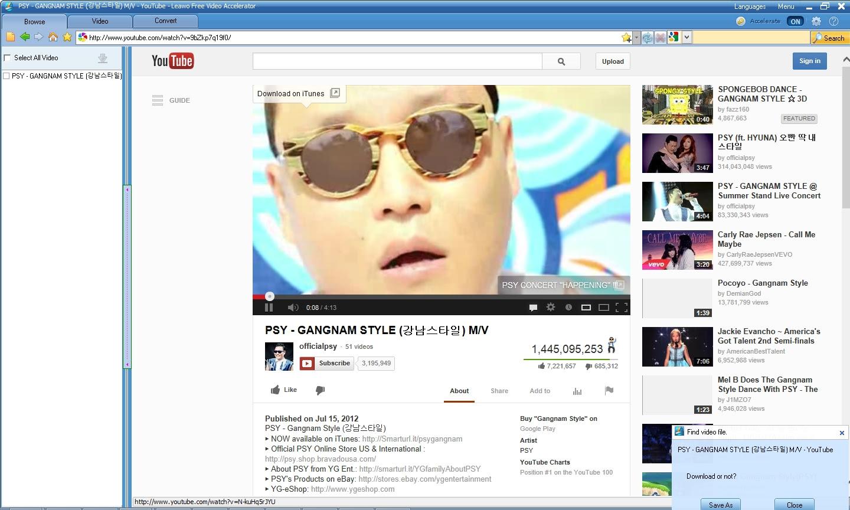 STAFABAND.DOWNLOAD - Lagu Mp3 Gratis Terbaru Dan ...