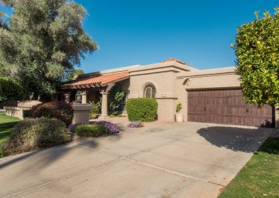 Stunning McCormick Ranch Home For Sale in Estate Los Arboles! | The Scottsdale Property Shop