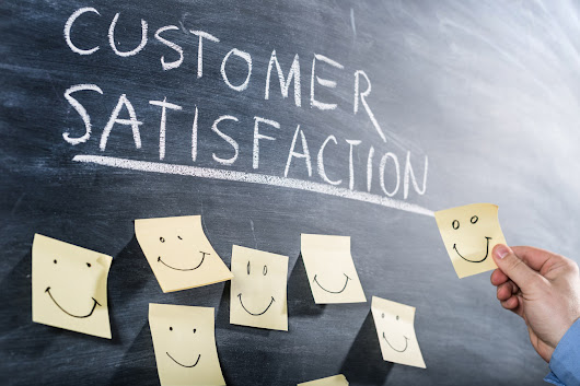 How to make customers fall in love with your small business