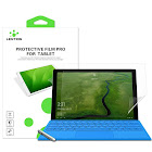 LENTION Protective Film Pro for 12.3-inch Tablet , Anti-Scratch, Compatible with Microsoft Surface and More