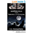 Jasper Lilla and The Wolves of Banner Elk - Kindle edition by C.S. Thompson. Mystery, Thriller & Suspense Kindle eBooks @ Amazon.com.