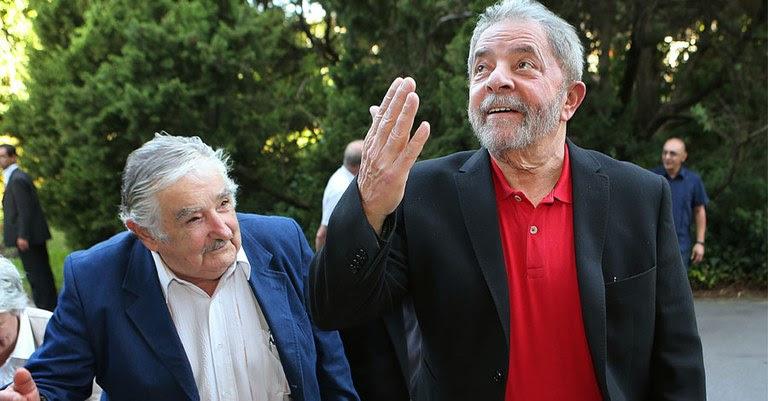 Lula e Mujica.jpg