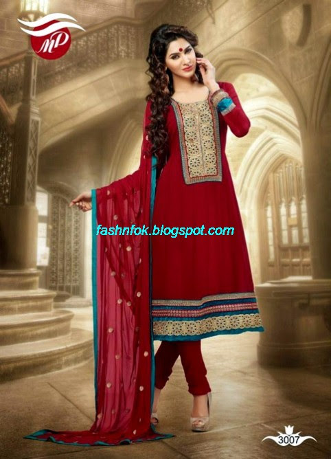 indian-Anarkali-Brides-Wedding-Frocks-New-Latest-Clothes-Suits-3
