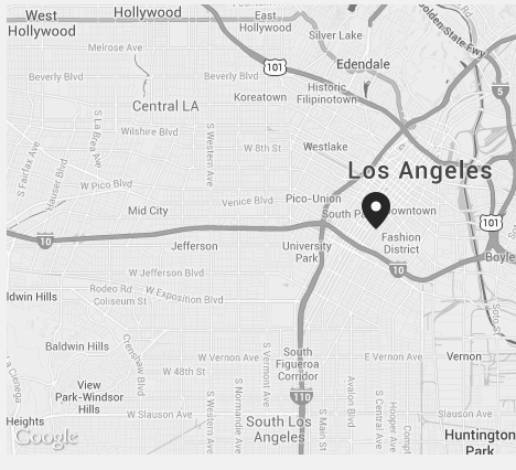 Los Angeles Local Businesses Grow With On-Demand Postman Courier Under 2 Hours