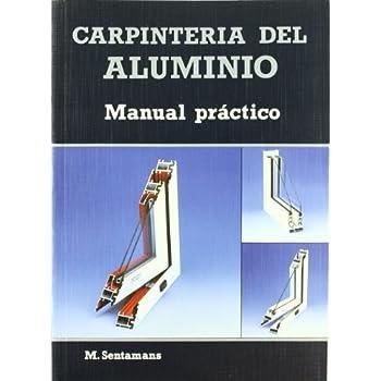 Aleaci/ón de Aluminio Agujero de Medici/ón Regla Posicionamiento Regla M/étrica Regla Carpinter/ía Herramienta para Carpintero Escriber Marking Tool Herramientas de carpinter/ía