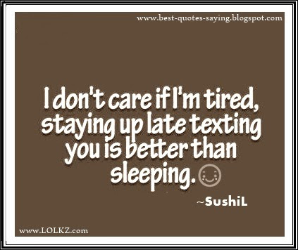 Quotes About Boyfriend Caring 32 Quotes