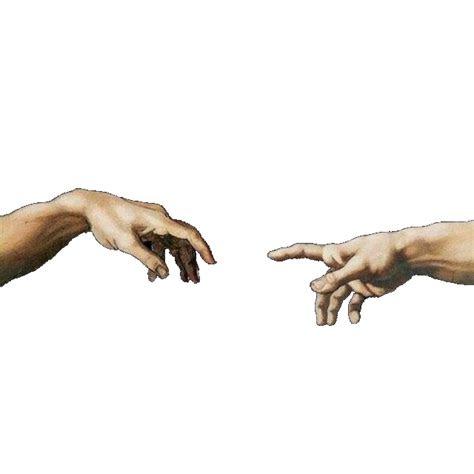 art hand hands god jesus aesthetic aesthetics freetoedi